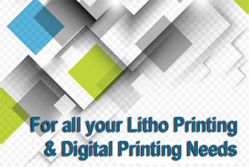 printing pretoria north